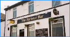 The Harbour Bar, Troon