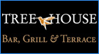The Treehouse, Ayr